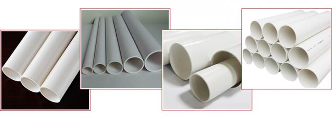 Dust Free Composite Pvc Lead Stabilizer Chemical Auxiliary Agent 6.4g/Cm³ Density