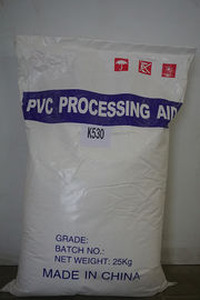 China Cas 25852 37 3 PVC Foam Regulator K530 Powdered Processing Additives supplier
