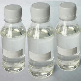 China Electrical Grade Dioctyl Phthalates Used As Plasticizers In Rubber And Plastic Products supplier