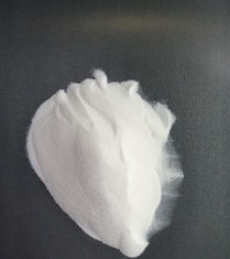 China High Performance K311 Acrylic Processing Aid For Pvc White Flowable Powder supplier