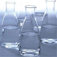 China Cas 117 81 7 Dioctyl Phthalate Plasticizer / DOP Food Grade Chemical Raw Materials supplier