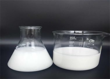 China CAS 68441 17 8 Pe Wax / Dispersion Micronized Polyethylene Wax ISO 9001 supplier