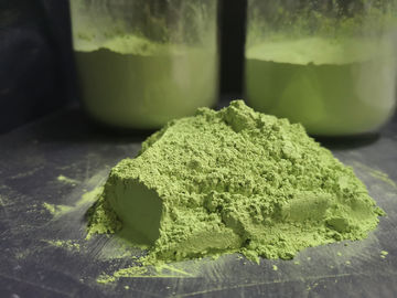 China Light Green Powder Optical Brightener Agent For Paper Industry OB-1 Cas 1533 45 5 distributor
