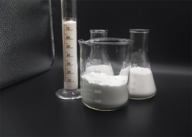 China Textile Auxiliary Agents / Micronized Pp Wax Powder With High Melt Point distributor