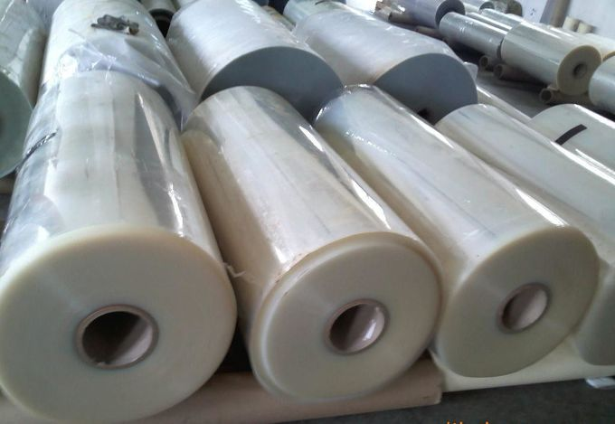 Chlorinated Polyethylene CPE Toughening Agent CPE-135 For PVC Pipe And Pipe Fitting